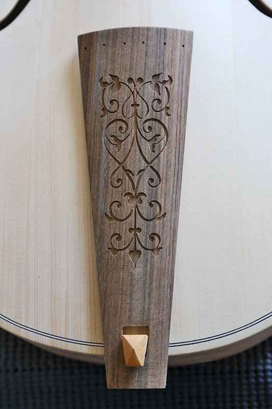 [Lutherie] Viole de gambe ténor. - Page 13 28_mar20