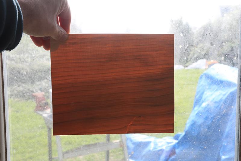 [Lutherie] Fabrication d'un clavecin. - Page 11 28_mar25