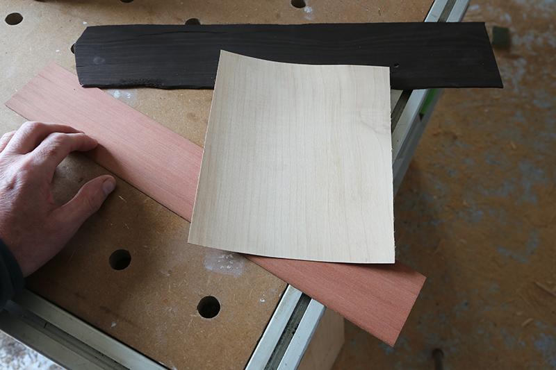 [Lutherie] Fabrication d'un clavecin. - Page 11 28_mar26