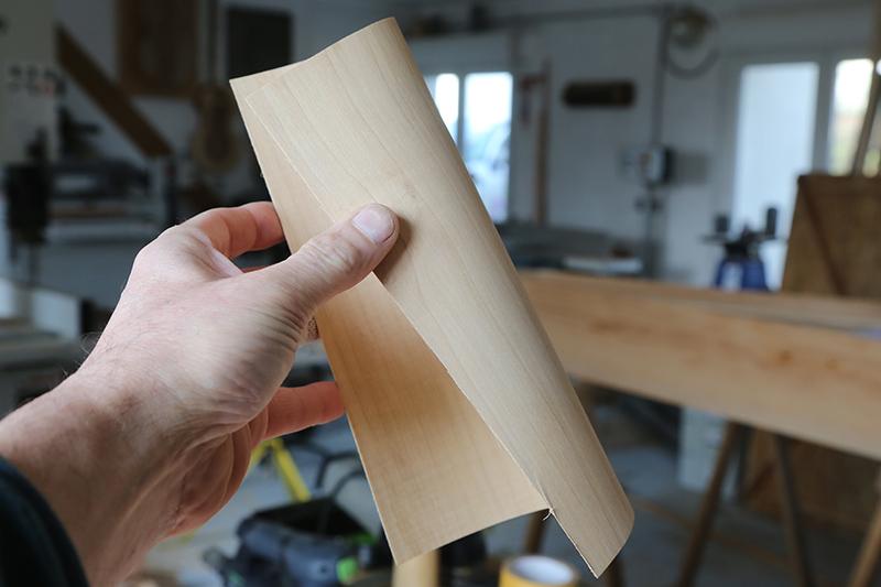 [Lutherie] Fabrication d'un clavecin. - Page 11 28_mar27