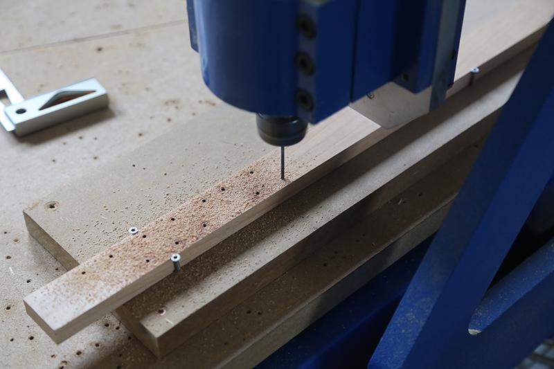 [Lutherie] Fabrication d'un clavecin. - Page 11 28_mar29