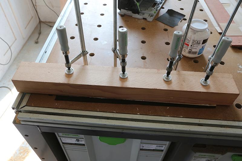 [Lutherie] Fabrication d'un clavecin. - Page 11 28_mar30