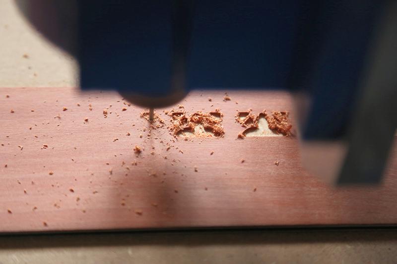 [Lutherie] Fabrication d'un clavecin. - Page 11 28_mar32