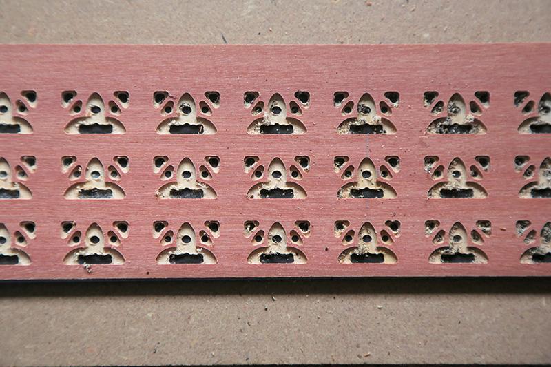 [Lutherie] Fabrication d'un clavecin. - Page 11 28_mar33