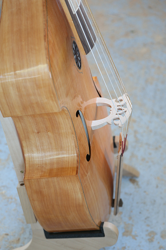 [Lutherie] Viole de gambe à 7 cordes. - Page 16 28_oct18