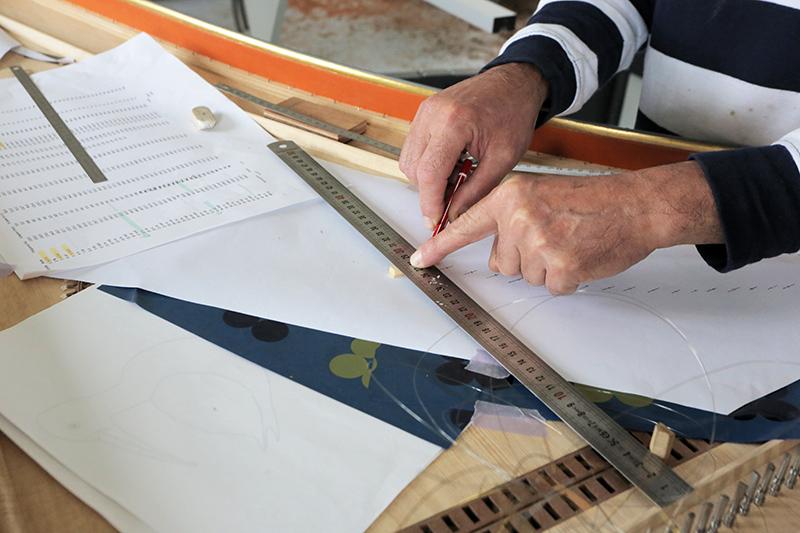 [Lutherie] Fabrication d'un clavecin. - Page 30 30_aou21