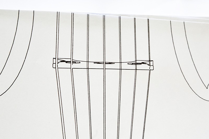 [Lutherie] Viole de gambe à 7 cordes. - Page 4 30_jui13