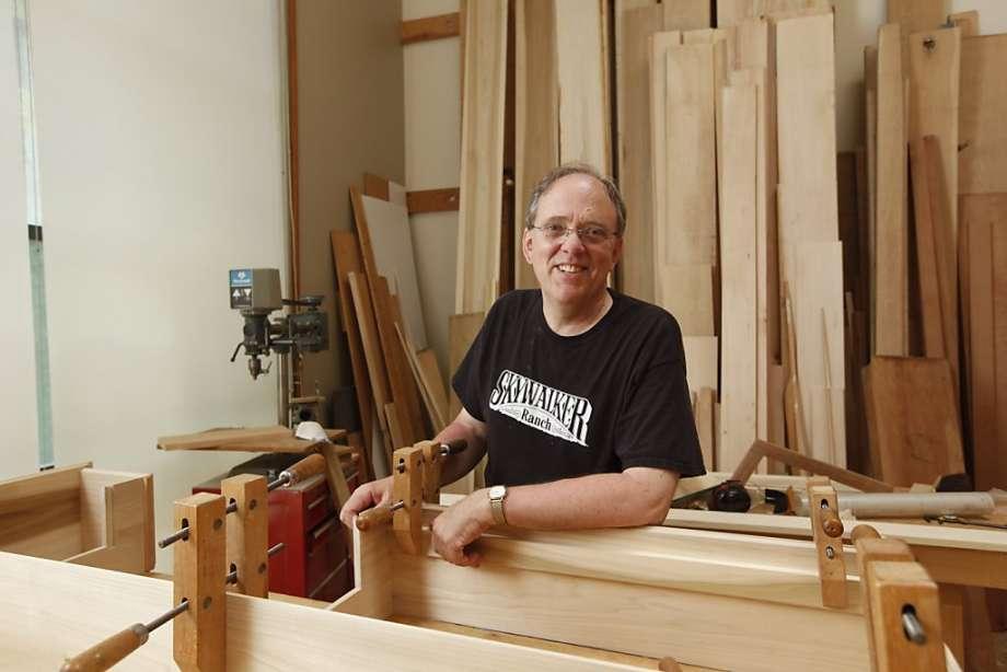 [Lutherie] Fabrication d'un clavecin. - Page 5 920x9210