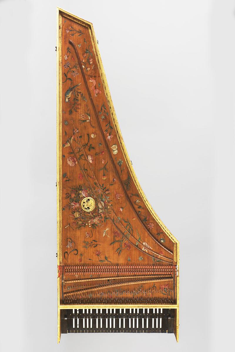 [Lutherie] Fabrication d'un clavecin. - Page 23 Cmim0023