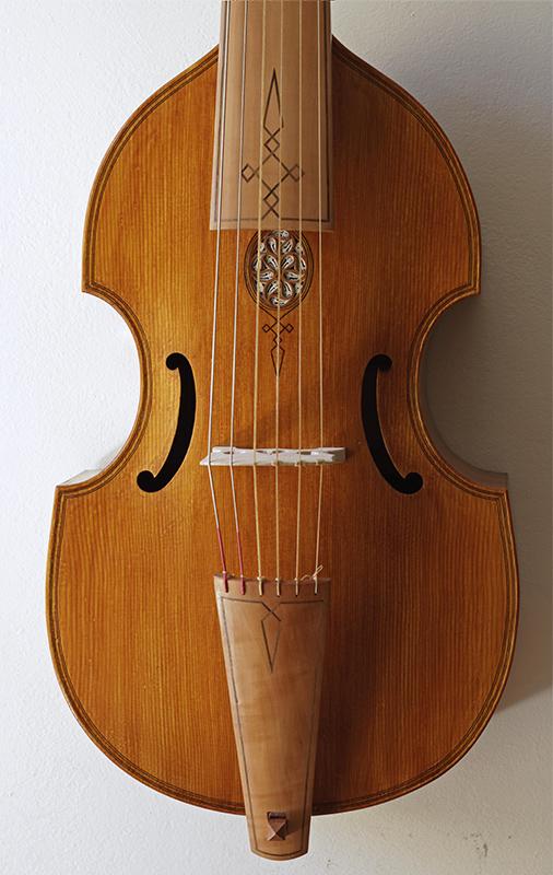 [Lutherie] Viole de gambe à 7 cordes. - Page 13 Dav_co11