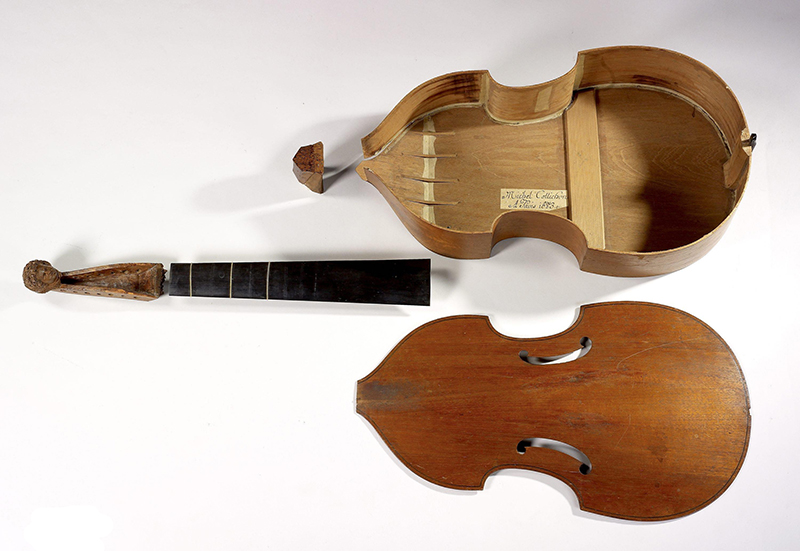 [Lutherie] Viole de gambe à 7 cordes. Image_10