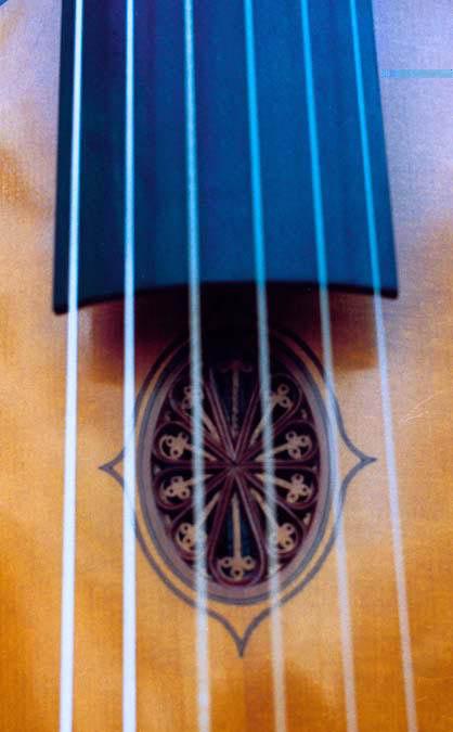 [Lutherie] Viole de gambe à 7 cordes. - Page 13 Jaye_r10