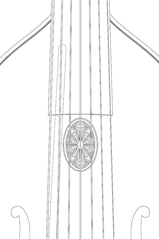 [Lutherie] Viole de gambe à 7 cordes. - Page 13 Sans_125