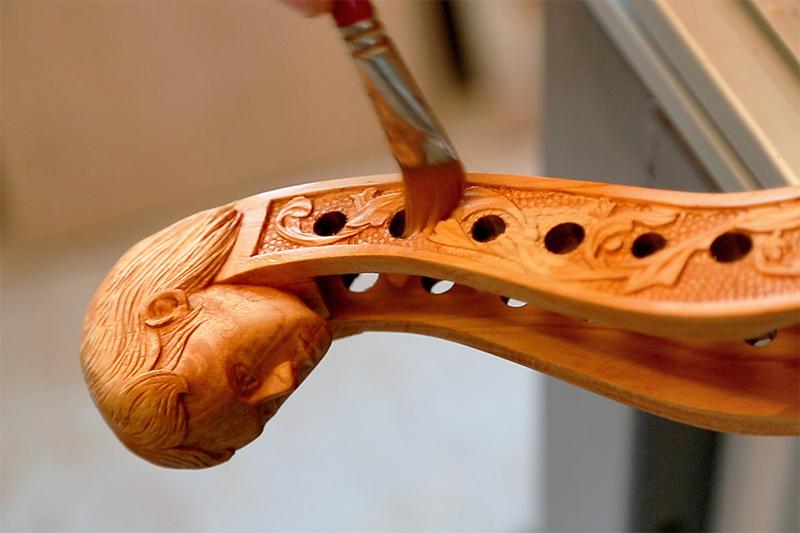 [Lutherie] Viole de gambe à 7 cordes. - Page 17 Sans_141