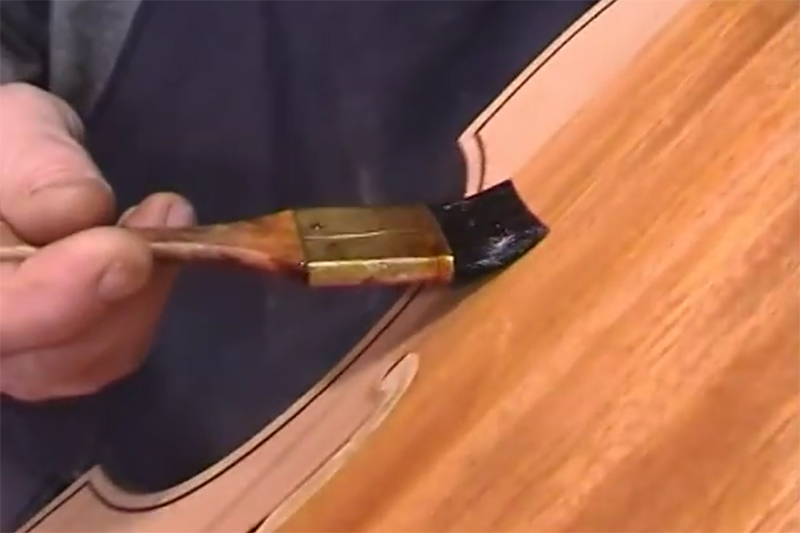 [Lutherie] Viole de gambe à 7 cordes. - Page 15 Sans_144