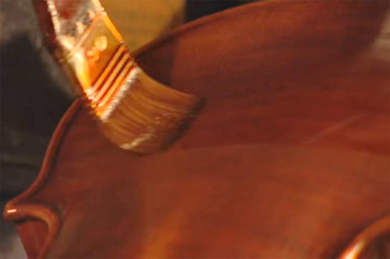[Lutherie] Viole de gambe à 7 cordes. - Page 15 Sans_146
