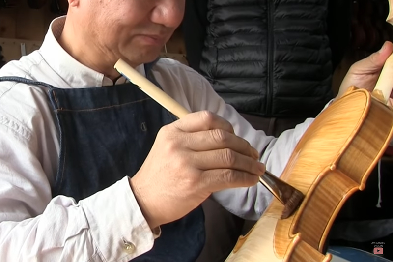 [Lutherie] Viole de gambe à 7 cordes. - Page 15 Sans_147