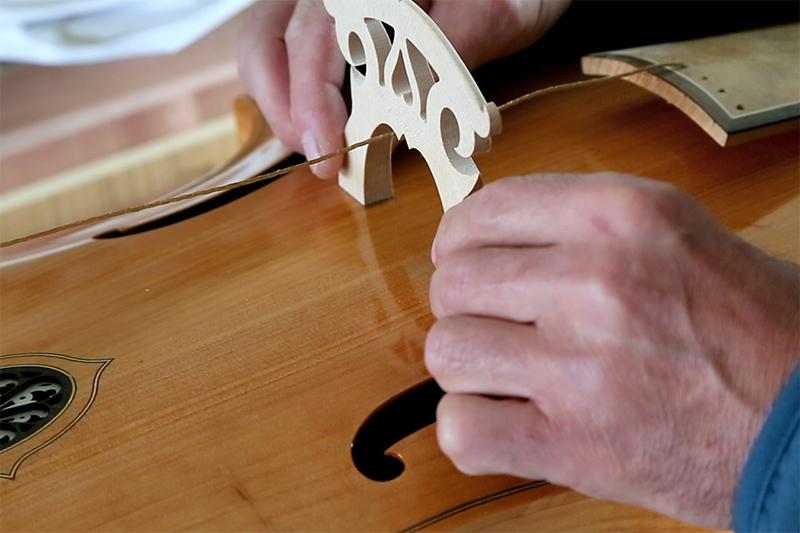 [Lutherie] Viole de gambe à 7 cordes. - Page 16 Sans_152