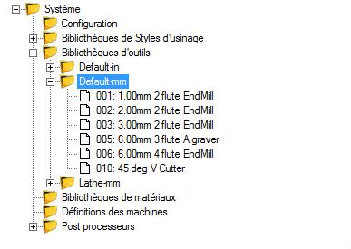 Problème pour créer mes outils avec CamBam...  Sans_178