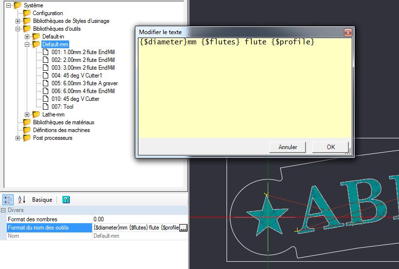 Problème pour créer mes outils avec CamBam...  Sans_181
