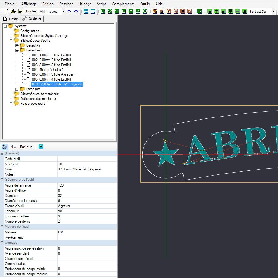 Problème pour créer mes outils avec CamBam...  Sans_183