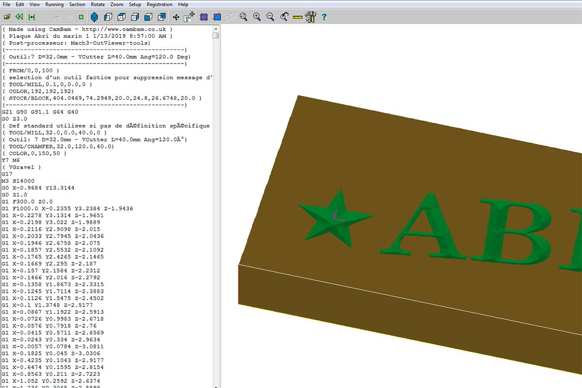 Problème pour créer mes outils avec CamBam...  Sans_184