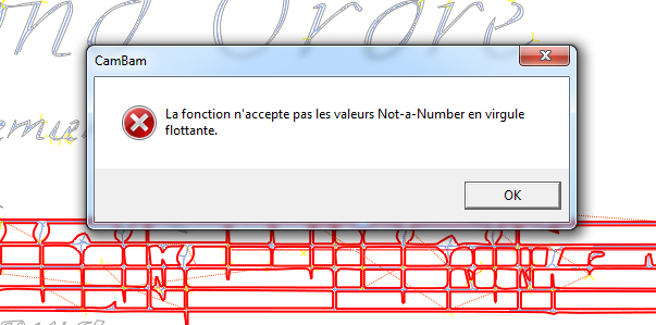 Messages d'erreurs... Sans_231