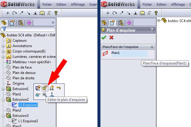Premiers Pas avec SolidWorks. - Page 4 Sans_244