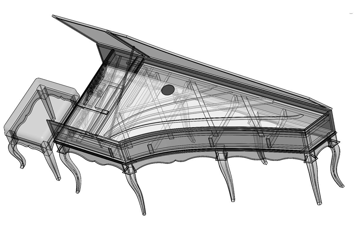 [Lutherie] Fabrication d'un clavecin. - Page 3 Sans_299