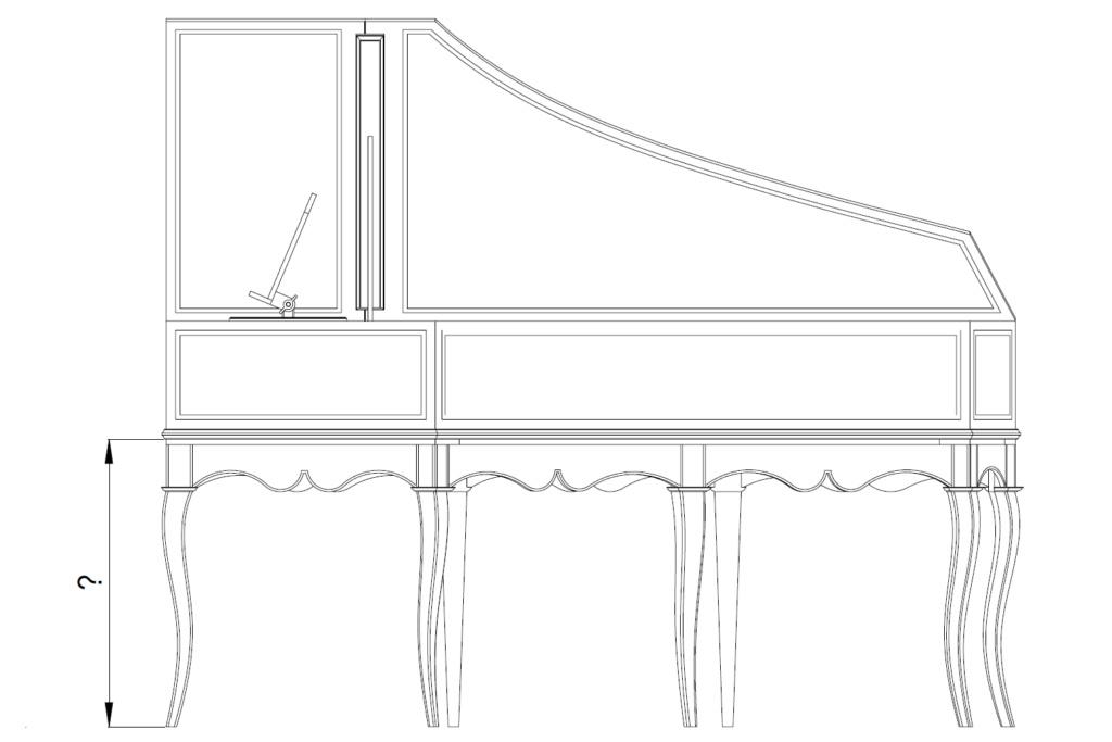 [Lutherie] Fabrication d'un clavecin. - Page 5 Sans_303
