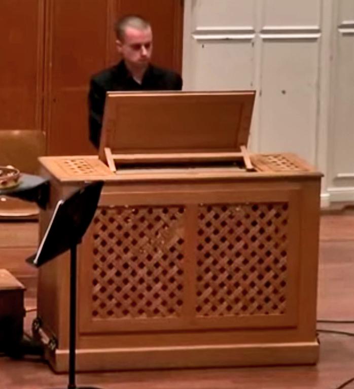 [Lutherie] Fabrication d'un clavecin. - Page 5 Sans_304