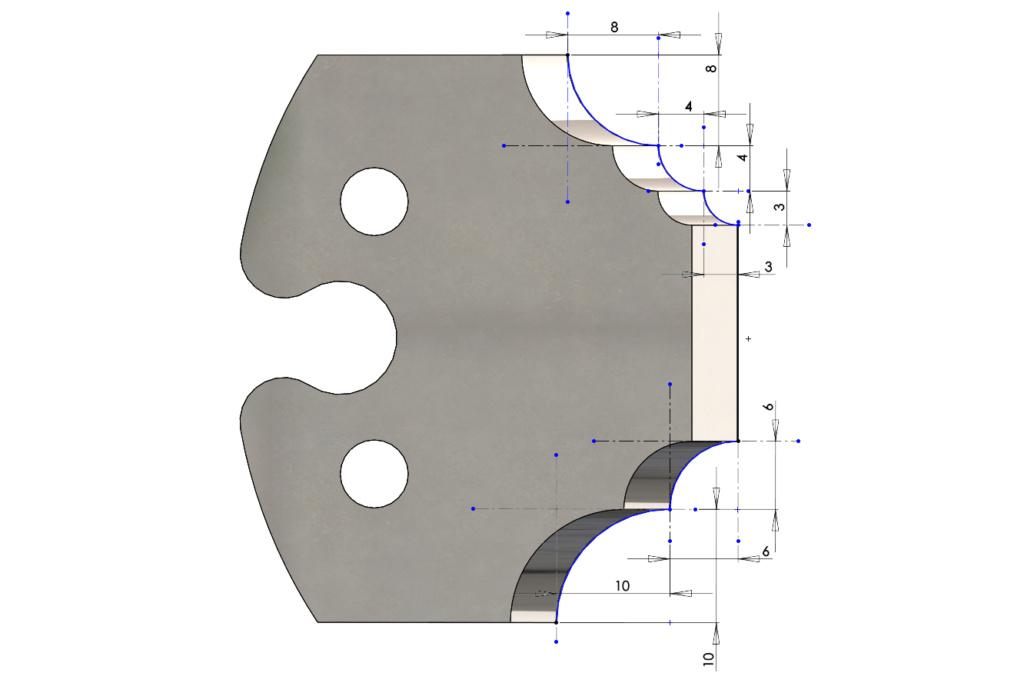 [Lutherie] Fabrication d'un clavecin. - Page 17 Sans_324