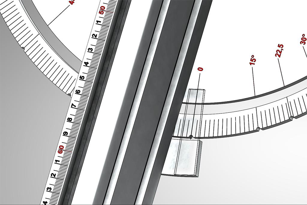 [Fabrication] Guide de coupe angulaire pour scie à format II Sans_346