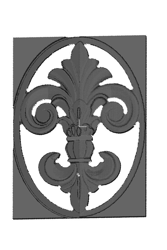 Dessus de viole (lutherie) - Page 3 Sans_401
