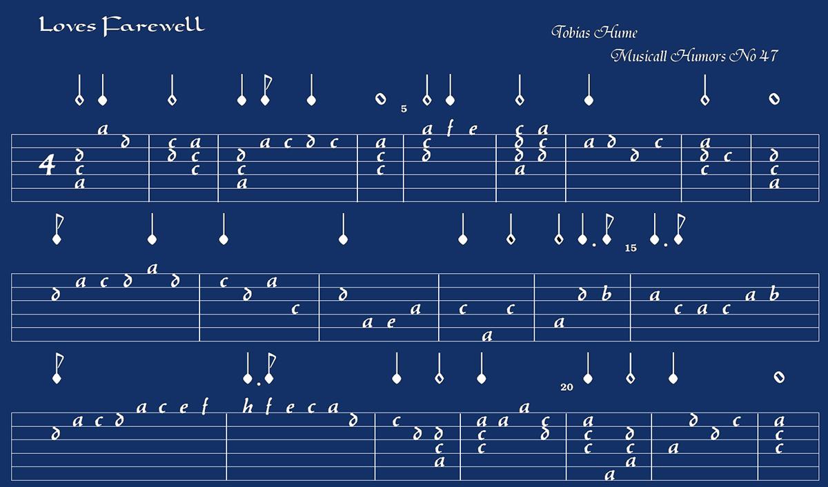 [Lutherie] Viole de gambe à 7 cordes. - Page 2 Sans_t15