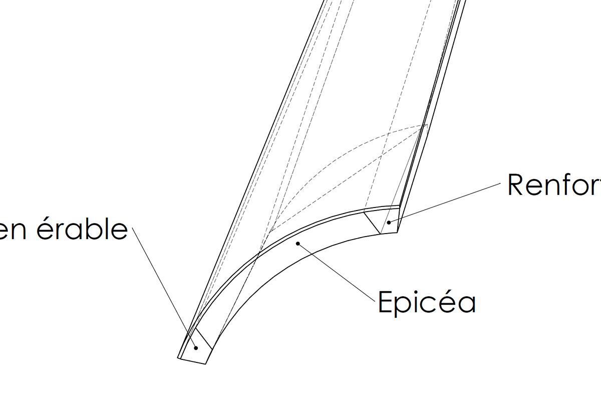 [Lutherie] Viole de gambe à 7 cordes. - Page 2 Sans_t17