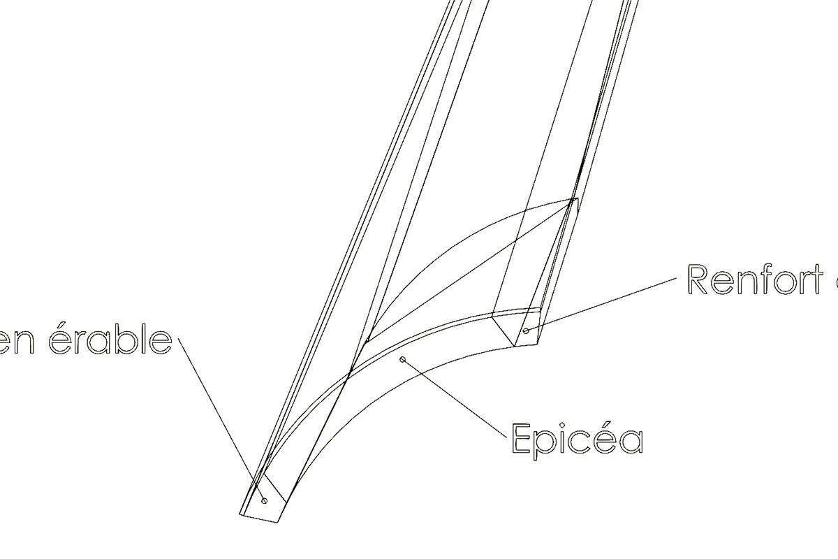 [Lutherie] Viole de gambe à 7 cordes. - Page 2 Sans_t18