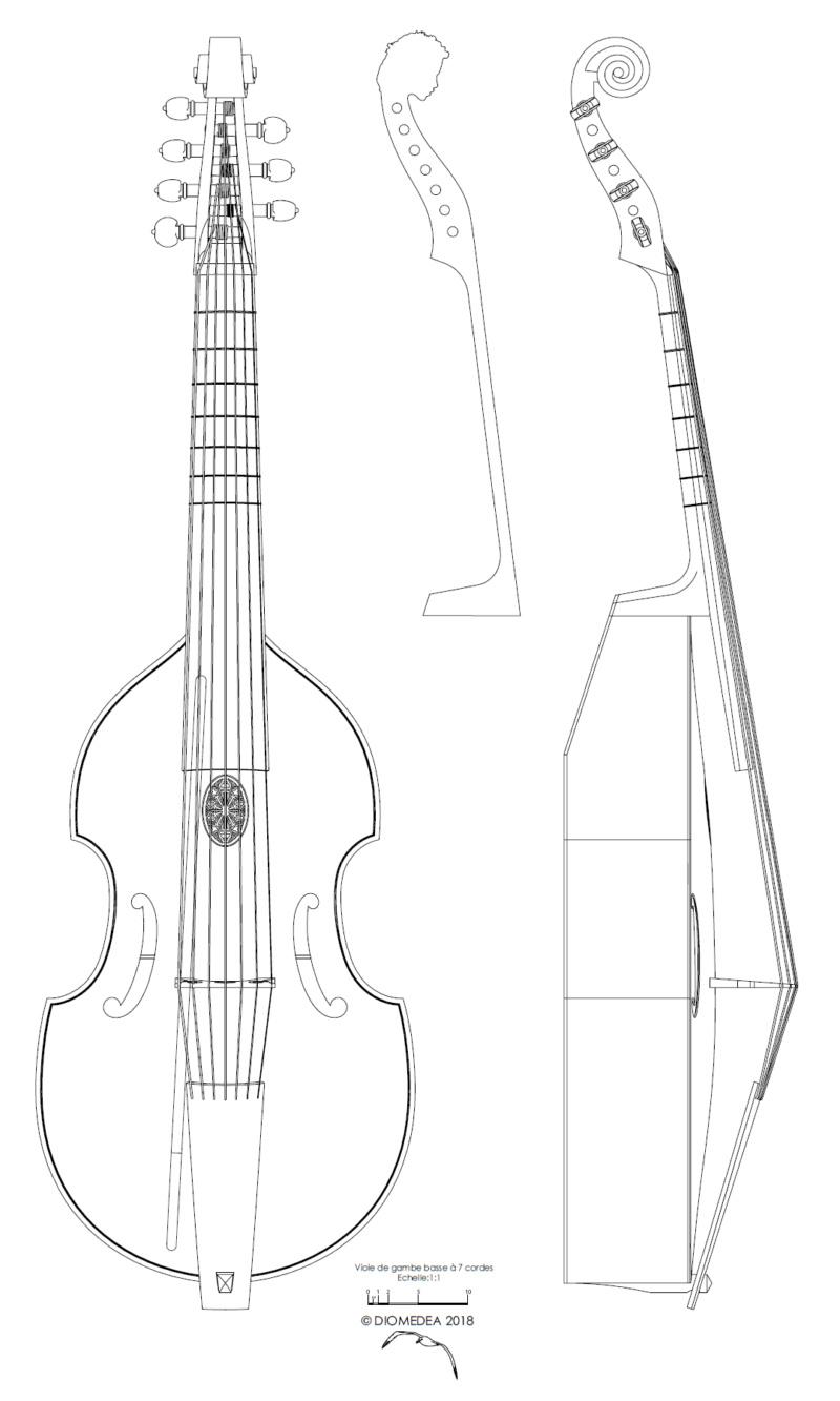 [Lutherie] Viole de gambe à 7 cordes. - Page 3 Sans_t21