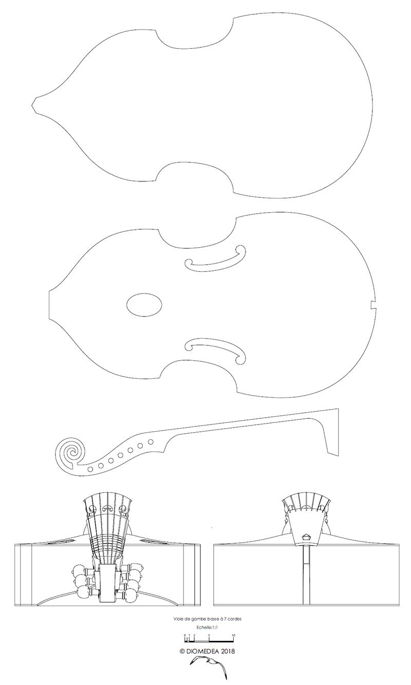 [Lutherie] Viole de gambe à 7 cordes. - Page 3 Sans_t22