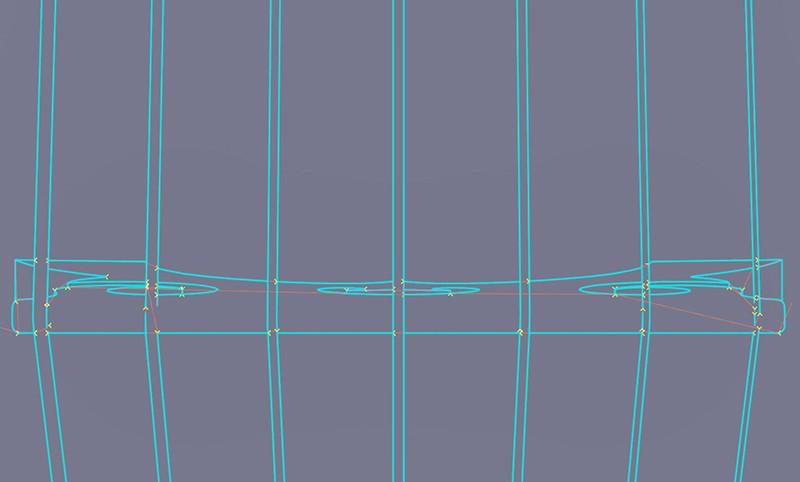 [Lutherie] Viole de gambe à 7 cordes. - Page 4 Sans_t27