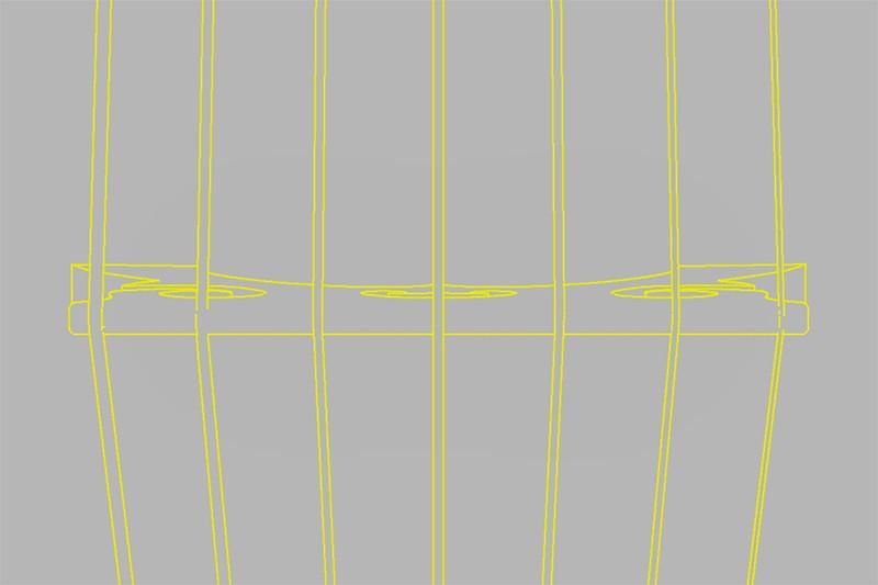[Lutherie] Viole de gambe à 7 cordes. - Page 4 Sans_t28