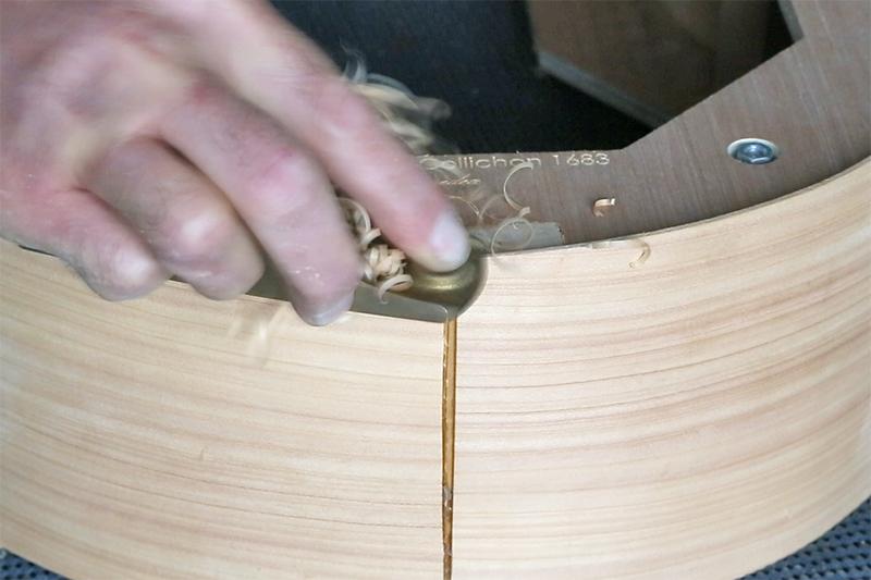 [Lutherie] Viole de gambe à 7 cordes. - Page 5 Sans_t41