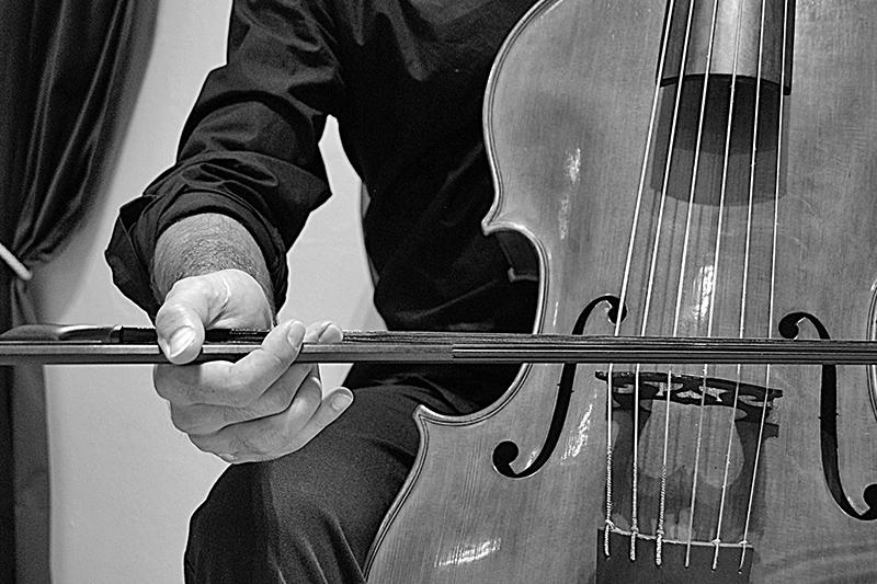 [Lutherie] Viole de gambe à 7 cordes. - Page 16 Viola-10