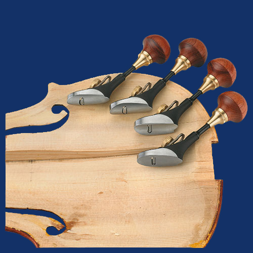 [Lutherie] Viole de gambe à 7 cordes. - Page 7 Z741s510