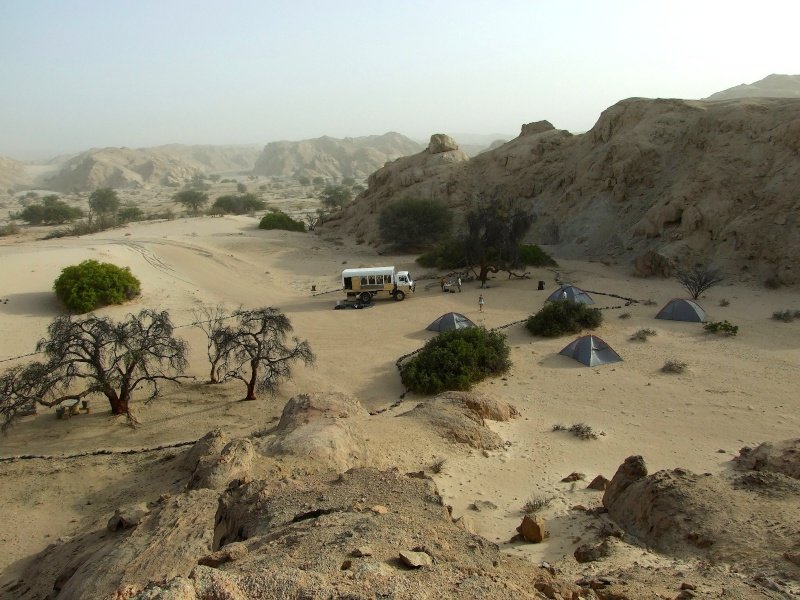 camper en afrique australe 08210