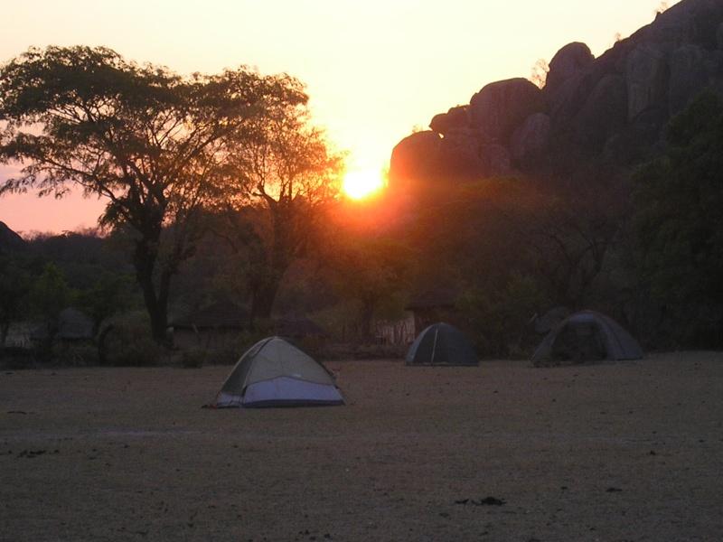 camper en afrique australe P1012210