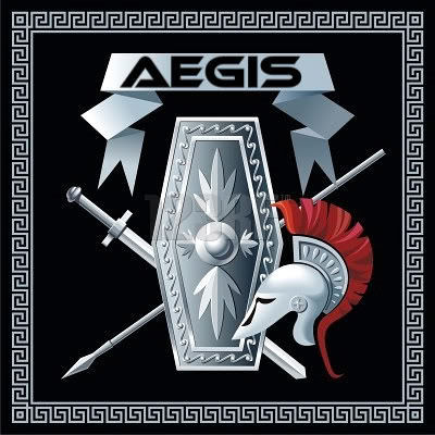 AEGIS Coalition
