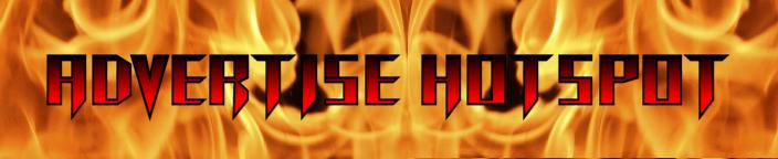 Graphic Design Contest~REQUEST~ Hotspo10