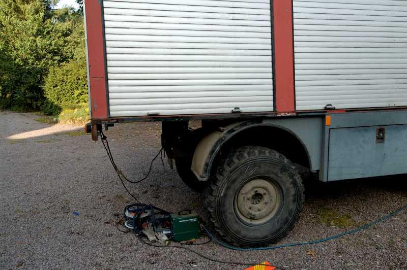 La transformation de mon 1300L en camion de voyage... Dsc_6611
