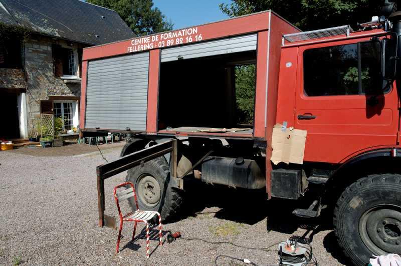 La transformation de mon 1300L en camion de voyage... Dsc_6612